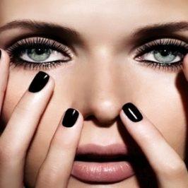 La nueva tendencia en esmaltes de uñas