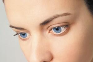 10 propósitos para mantener unos ojos sanos y bonitos todo el año