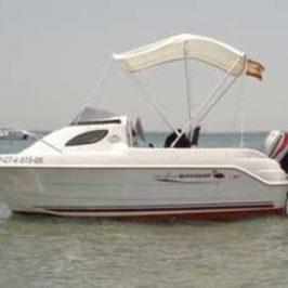 Cosas a tener en cuenta al comprar un barco de segunda mano
