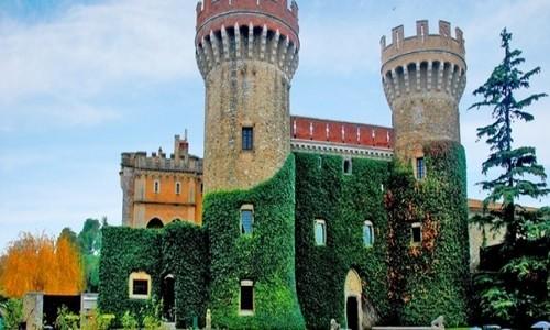 Disfrute de una romántica escapada a L'Empordá en Cataluña
