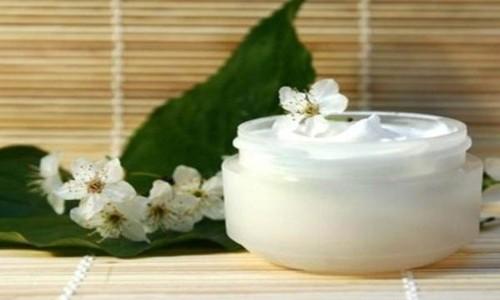 Cremas hidratantes: principales compuestos