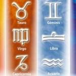 Qué regalar según el signo del zodíaco