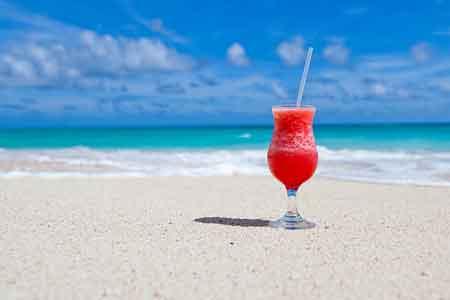Ofertas para viajar en verano. Julio, agosto y septiembre