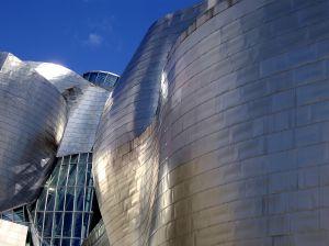 El turismo de reuniones suma posiciones en el País Vasco