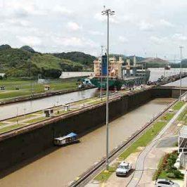 ¡El Canal de Panamá cumple 100 años!