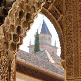 Granada: Clínicas y Centros para el tratamiento de acné y espinillas