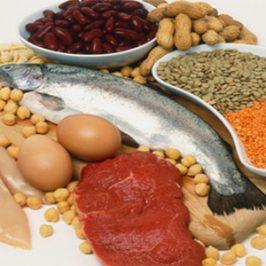 Alimentos que ayudan a eliminar la celulitis