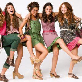 Cómo elegir el color adecuado de la ropa