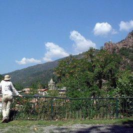 Queralbs y Ribes de Freser, dos poblaciones con encanto en los pirineos de Girona