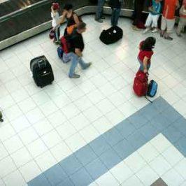 Novedades y ofertas para un mes de septiembre viajero