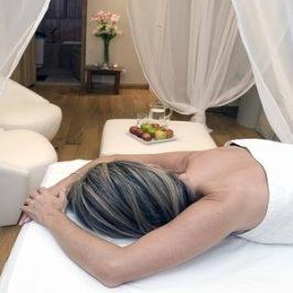 Hoteles con spa en el País Vasco
