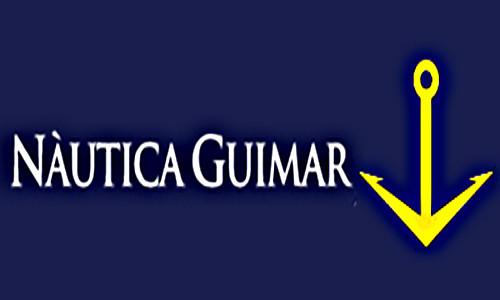 Compra y alquiler de barcos en Náutica Guimar