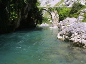Asturias, un lugar para visitar en nuestras escapadas románticas de cualquier época del año