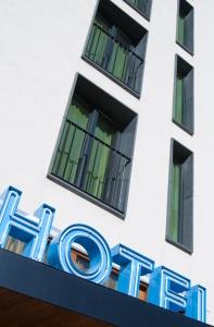 Cinco hoteles españoles, entre los mejores del mundo