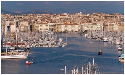Minicrucero de 3 días desde Barcelona