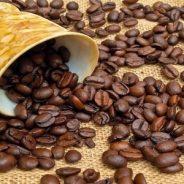 Café contra la celulitis
