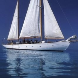 Dónde comprar barcos nuevos y de ocasión en Málaga