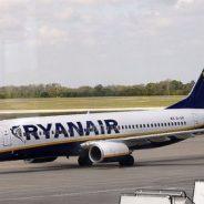 Ryanair mejora su servicio al cliente