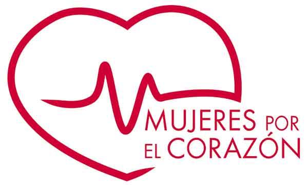 """Fundación Mapfre, Fundación Pro Cnic y la Comunidad de Madrid presentan la Campaña """"Mujeres por…"""