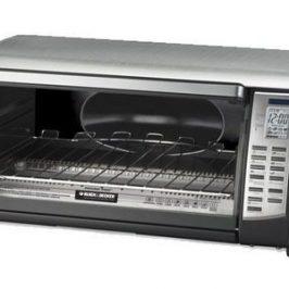 Como ahorrar energía durante el uso del horno eléctrico