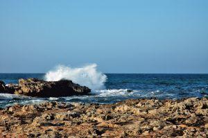 La magia de las playas de Formentera, en Islas Baleares