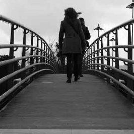 Salidas al exterior durante el Puente de la Constitución