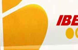Imprimir en casa las tarjetas del equipaje. Un nuevo servicio de Iberia