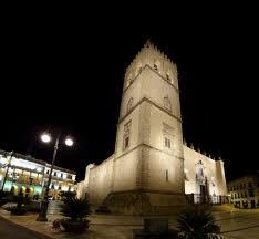 De escapada romántica a Badajoz