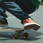 Regalos para skaters