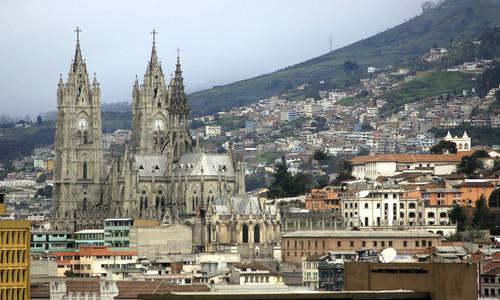 Las 10 ciudades latinoamericanas más baratas