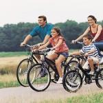Regalos para ciclistas
