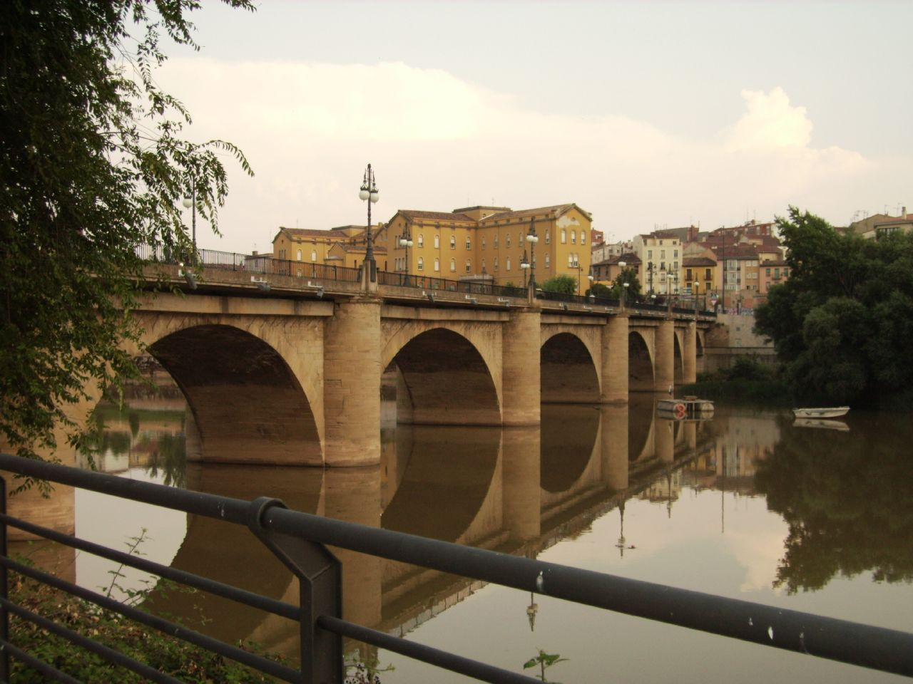 The Apps Tourism Day, en Logroño el próximo septiembre
