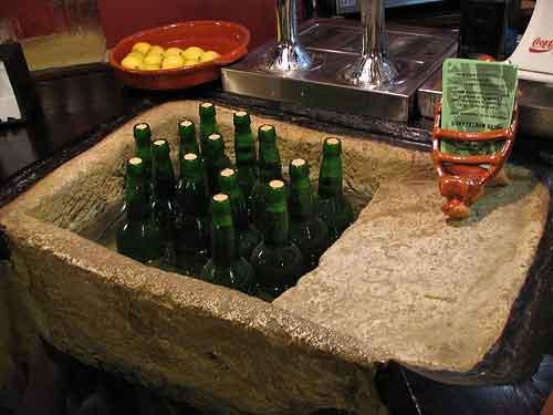 Cómo preparar sidra en casa