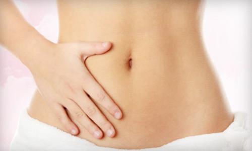 Quién puede someterse a una abdominoplastía