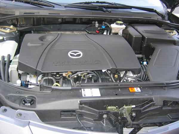Aparatos para reducir el consumo del coche