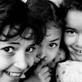 El 70% de las egipcias de entre 15 y 30 años han sufrido ablación
