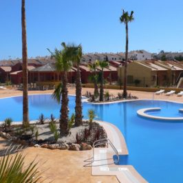 Balnearios y spa en Alicante – Segunda parte