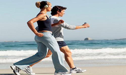 10 consejos para adelgazar de forma saludable