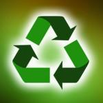Regale gadgets ecológicos