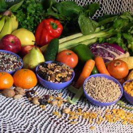 Hábitos de salud después de los 60 años – Segunda parte