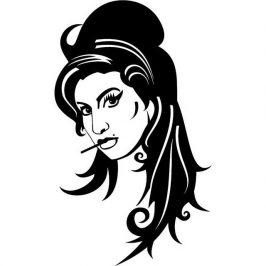 ¿De qué murió Amy Winehouse?