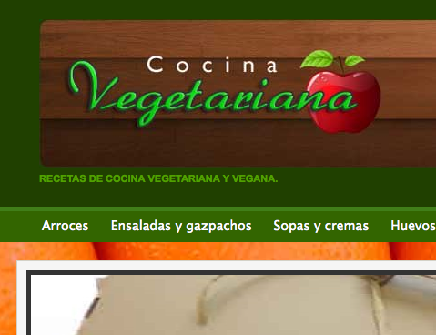 cocina-vegetariana-2