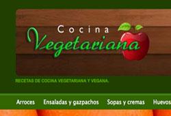 cocina-vegetariana-3