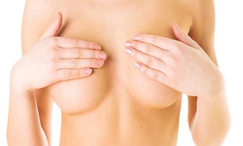 En qué consiste la pexia mamaria