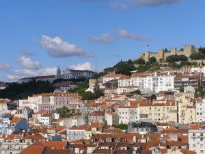 Escapada romántica a Lisboa en el Puente de Diciembre
