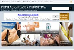 depilacion-definitiva-laser