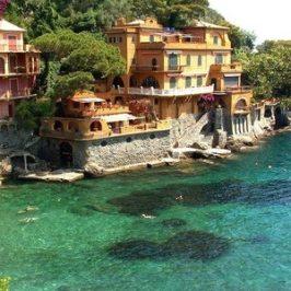 Disfrute del mediterráneo a bordo del Azamara Journey
