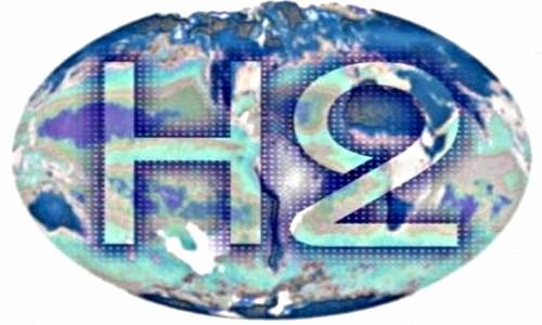 Ventajas y desventajas del uso del hidrógeno como combustible