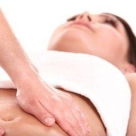 Qué es la abdominoplastía