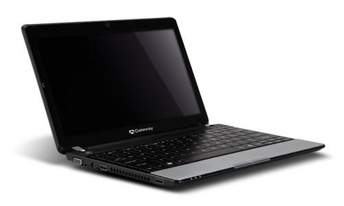 Cómo aprovechar al máximo la carga de energía en la batería de una notebook